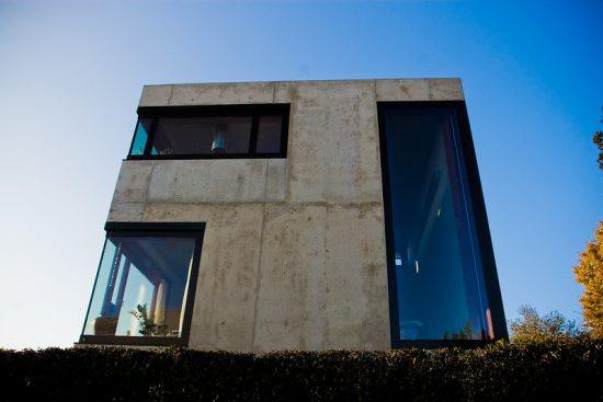 מחפשים משרד אדריכלים במרכז הארץ: