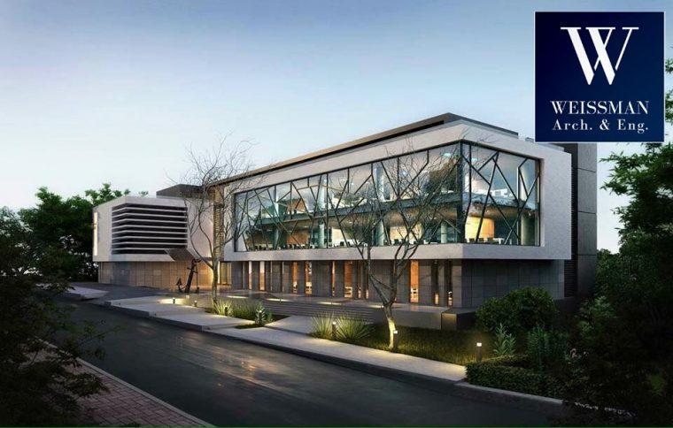 הדמיות אדריכליות מחירים אטרקטיביים