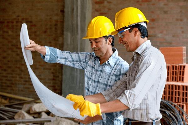 """בניית ממ""""ד - מה היא כוללת ואיך מוציאים היתרים לבנייה"""