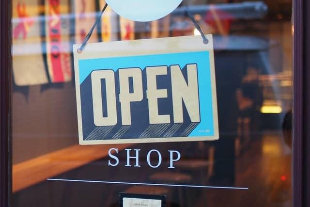 אילו בעלי עסק צריכים לדאוג לרישוי עסקים?