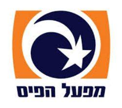 לוגומפעלהפיס