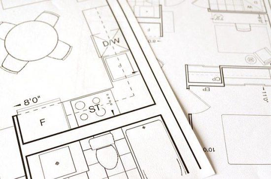 איך לבחור מגרש לבניית בית פרטי?