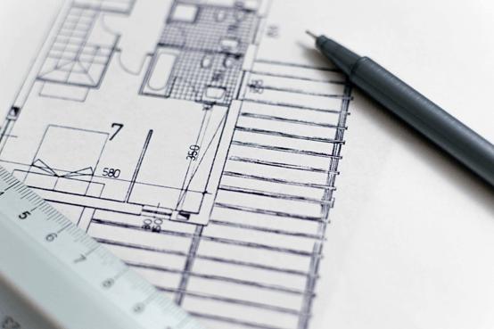 מפקח בניה מקצועי